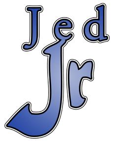jr copy2