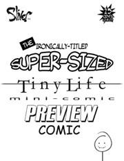 mini-cover