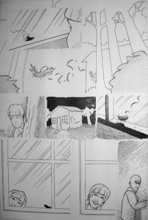 pg62ink