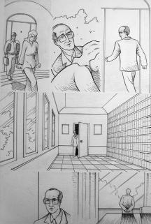 pg67ink