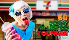 "And if you Google ""Seven Eleven"", this is one of the first things that come up"
