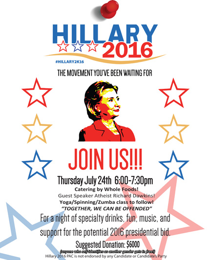 hillaryinvite-graphic