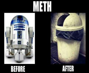 meth-rd2d-before-vs-after