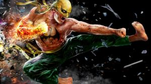 iron-fist-series-confirmed-for-netflix-727247